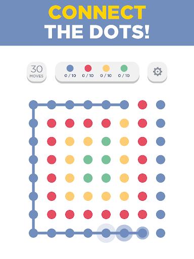 Two Dots  screenshots 19