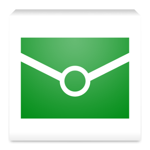 EmailPhoto - snap and send For PC Windows (7, 8, 10 and 10x) & Mac Computer