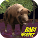 Berburu Babi Ngepet 3D Indonesia para PC Windows