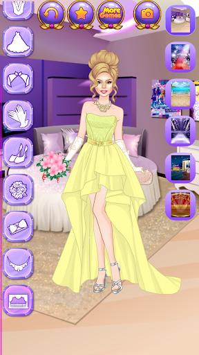 Glam Dress Up - Girls Games apkdebit screenshots 10