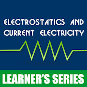 Electrostatics and Electricity