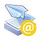 MailGatePrint - Email-based Print Server cover