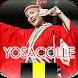 YOSACOLLE(よさこい衣装コレクション) - Androidアプリ