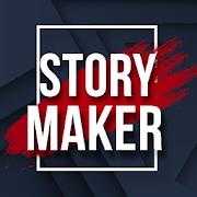 Story Maker 2020: Story Editor, Story Creator