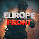 Europe Front (Full) - Androidアプリ