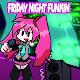 Miku friday night funkin mod para PC Windows