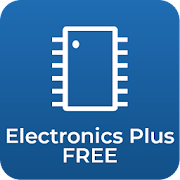 Electronics Plus :100+Calculator,Arduino,Datasheet