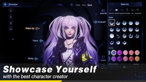 Dragon Raja screenshots 1