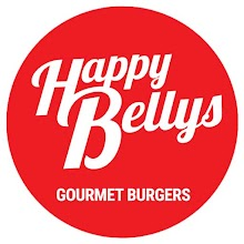Happy Bellys Burgers Download on Windows