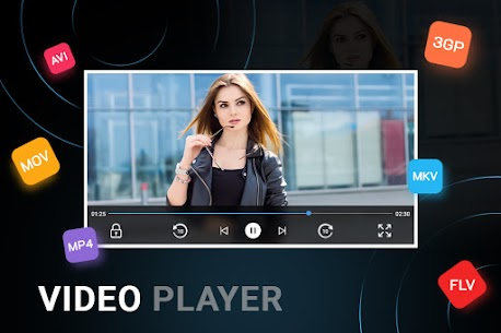 Sax Video Player Apk Free Download For Android , Sax Video Player Apk Download Free , New 2021 2