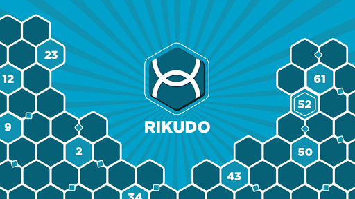 Number Mazes: Rikudo Puzzles 1.4 screenshots 6