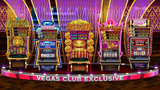 Play Las Vegas - Casino Slots 1.21.1 screenshots 15