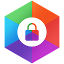 Apz Lock - Ad free Fingerprint, Pattern, PIN lock
