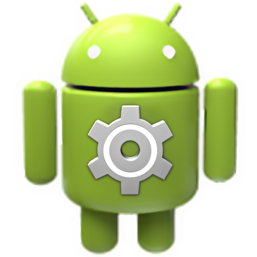 Hidden Android Settings For PC Windows (7, 8, 10 and 10x) & Mac Computer