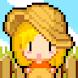 お姫様の牧場日記 - Androidアプリ