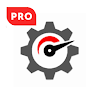 Gamers GLTool Pro with Game Turbo & Ping Booster 대표 아이콘 :: 게볼루션