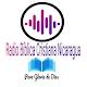 Radio Biblica Cristiana Nicaragua APK
