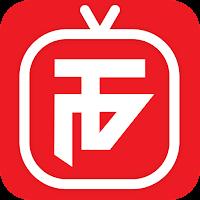 Thop TV : Live Cricket TV