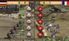 欧陸戦争3のおすすめ画像2