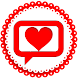 Online Chat With Girls - Androidアプリ