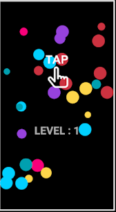 Balz Ball Popping Game 2