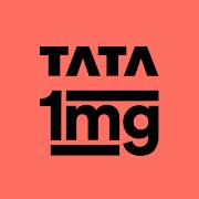 Tata 1mg - Online Medical Store & Healthcare App