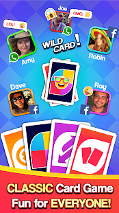 Card Party! FUN Online Games with Friends Family 10000000093 screenshots 1