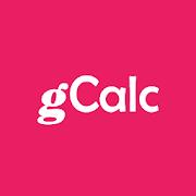 GCalc: Gestational Calculator