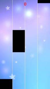 Piano Magic Tiles Pop Music 2 screenshots 5