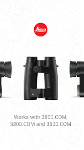 Leica Hunting  Apps For Pc   Download And Install  (Windows 7, 8, 10 And Mac) 1