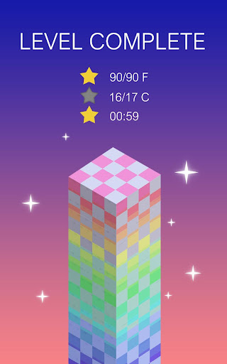 Fantasy Tower 1.0.4 Screenshots 2
