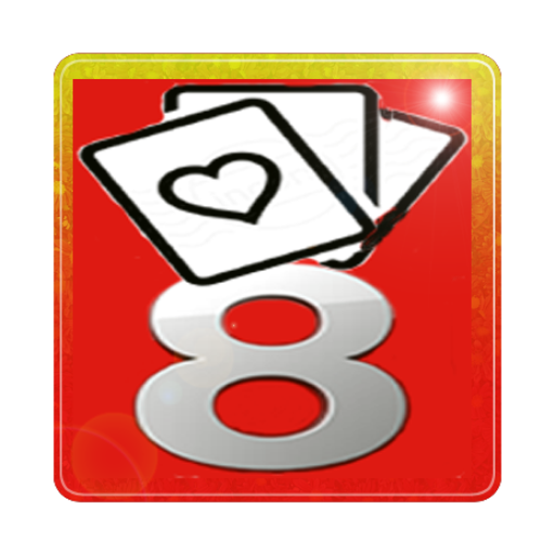Crazy Eights Fun For PC Windows (7, 8, 10 and 10x) & Mac Computer