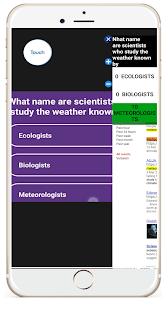 Quiz Hacker 2.1.0 Screenshots 6