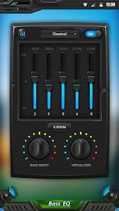 Equalizer & Bass Booster Mod 2.16.02 Apk [Unlocked] 3