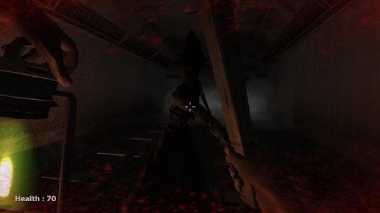 Baixar Amnesia The Dark Descent Última Versão – {Atualizado Em 2021} 2