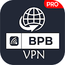 BPB VIP VPN Pro | Fastest Free & Paid VPN