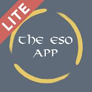 The UESO App Lite