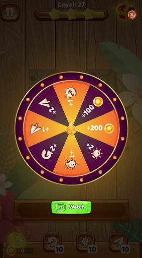 Tile World - Fruit Candy Puzzle 0.2.1 screenshots 6