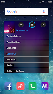 Mp3 Player Apk Download NEW 2021 2