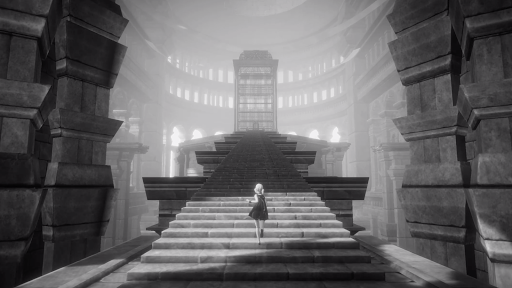 NieR Re[in]carnation 1.0.4 screenshots 2