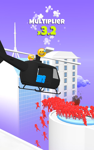 Z Escape  screenshots 13