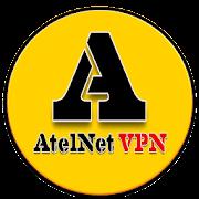 ATELNET VPN