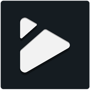 CINE 5.0 by Aura In. logo