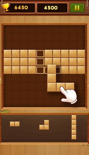 Block Puzzle 2021 screenshots 5