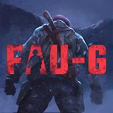 FAUG Game