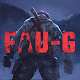 FAU-G: Fearless and United Guards para PC Windows