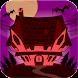 マーカスと謎の幽霊屋敷 - Androidアプリ
