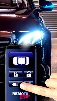 リモートコントロールカーのおすすめ画像4