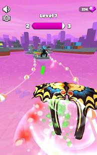 Image For Kaiju Run Versi 0.11.0 18