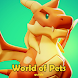 World Of Pets Multiplayer For Guide 2021